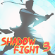 New Hint Shadow Fight 3 by Sajadah