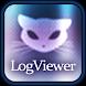 LogViewer (LogCat) by ukzzang