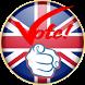 United Kingdom Election: Vote by AlshaiN