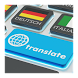 Translate All Language Translator for all language by Indragni Apps and Games - Nidhi