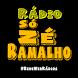 Rádio Só Zé Ramalho