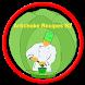 Artichoke Recipe B2 by RecipesChef