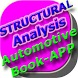 Automotive Structural Analysis by ADPTraining