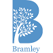 Bramley School by Secondary School App