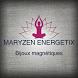 Maryzen.Energetix by AppsVision 01