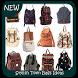 Stylish Teen Bags Ideas