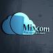 mixcom