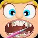 Dentist Office Kids by Beansprites LLC