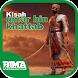 Kisah Umar Bin Khattab Komplit by BimaDev
