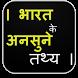Facts India by Rajeev Kumar sharma