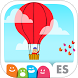 Con los transportes aprendo by Apps For Kids Collection