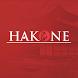 Hakone Sushi