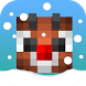 Skins for Minecraft- Christmas by eDevGames