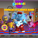 Bubbles U: Garage Band by Edutainment Media Group