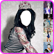 Miss World Selfie by Free Apps Collection