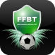 Free Football Betting Tips by Bets Nifah Soft
