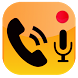 Call Recorder - Automatic by Geeks.Lab.2015