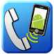 Phone Dialer by Apps Gempro