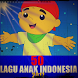50 Lagu Anak Indonesia 2017 by Hazet Corp
