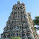 Tamilnadu Temples by yourfeedbackaboutapp