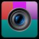 Photo Editor Canggih by Questa App