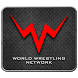 World Wrestling Network by Lightcast.com