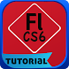 Basic Flash Professional Cs6 by App Book Vip