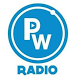 Praiseworld Radio by Nobex Partners Program
