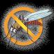 Anti Mosquito Simulator Prank by Nury Corp.