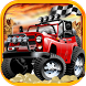 Subway Jeep Racing by oneapps
