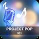 Lagu Project Pop Pilihan by Peje