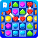 Cookie Match 3 Mania by Roxy Game