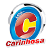 Rádio Carinhosa 1450 AM by Streaming HD