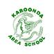 Karoonda Area School