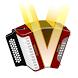 Frecuencia Vallenata by Dhostlive.com