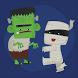 Scary Halloween Sounds by Soundboard.com