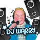 DJ Warry Entertainment by Sebastiaan Bobbink