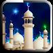 Jadwal Sholat,Kiblat Dan Quran by Winzam Dev