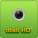 dbell™ HD+ by dbell