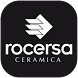 Rocersa by 480interactive