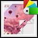 Hotballons - theme Xperia™