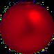 Christmas Sounds Soundboard by Jón Arnar