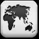 Countries Info Pro by Sergey Pavlov
