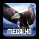 Mega Video HD by Mega Cromos