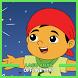 Lagu Anak Indonesia Lengkap by MelonDev