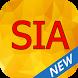 Sia best songs by jonas95
