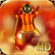 Siege Wars HD by RunServer