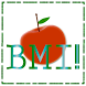 BMI! by MoeniMedia