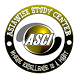A Civil Service Exam Reviewer by Asiawise Study Center, Inc.