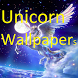 Unicorn Wallpapers by GTech Studio